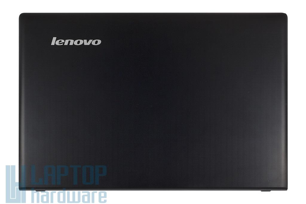 Lenovo IdeaPad G500, G510 gyári új laptop LCD hátlap LCD back cover, AP0Y0000B00