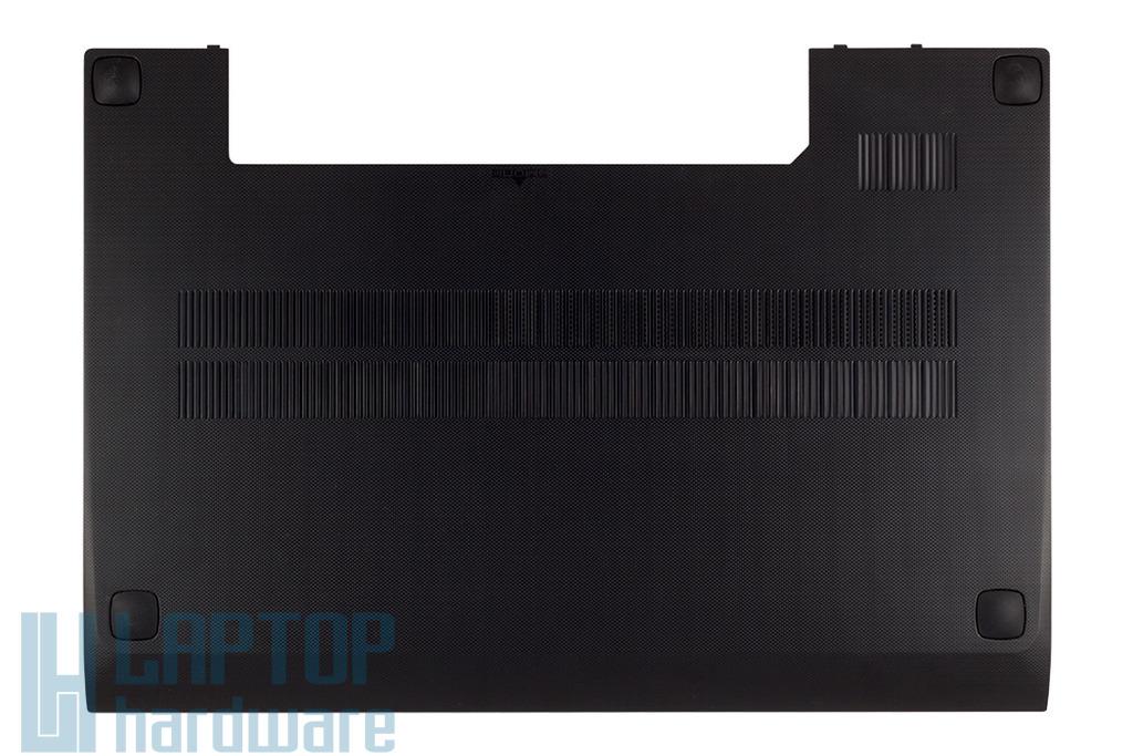 Lenovo IdeaPad G500, G510 gyári új laptop rendszer fedél, service door (AP0Y0000C00)