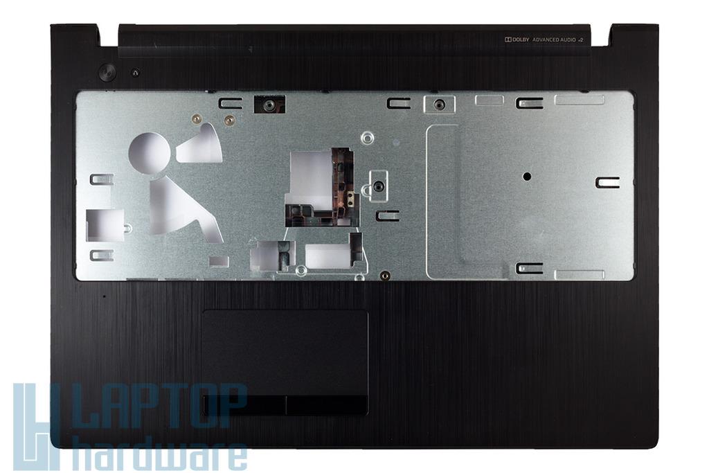 Lenovo IdeaPad G500S, G505S gyári új laptop alsó és felső fedél szett (AP0YB000H00, AP0YB000I10)