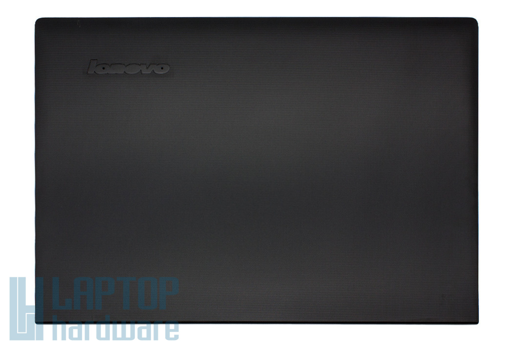 Lenovo IdeaPad G500s, G505s gyári új laptop LCD kijelző hátlap (AP0YB000D00)