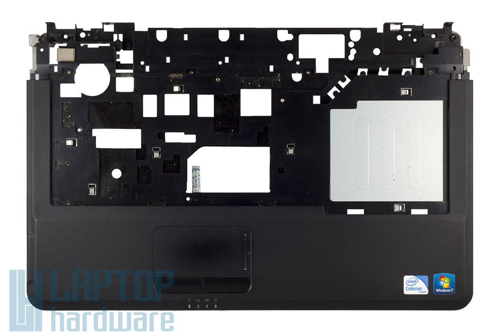 Lenovo IdeaPad G550 laptophoz használt felső fedél touchpaddal, AP07W000E00