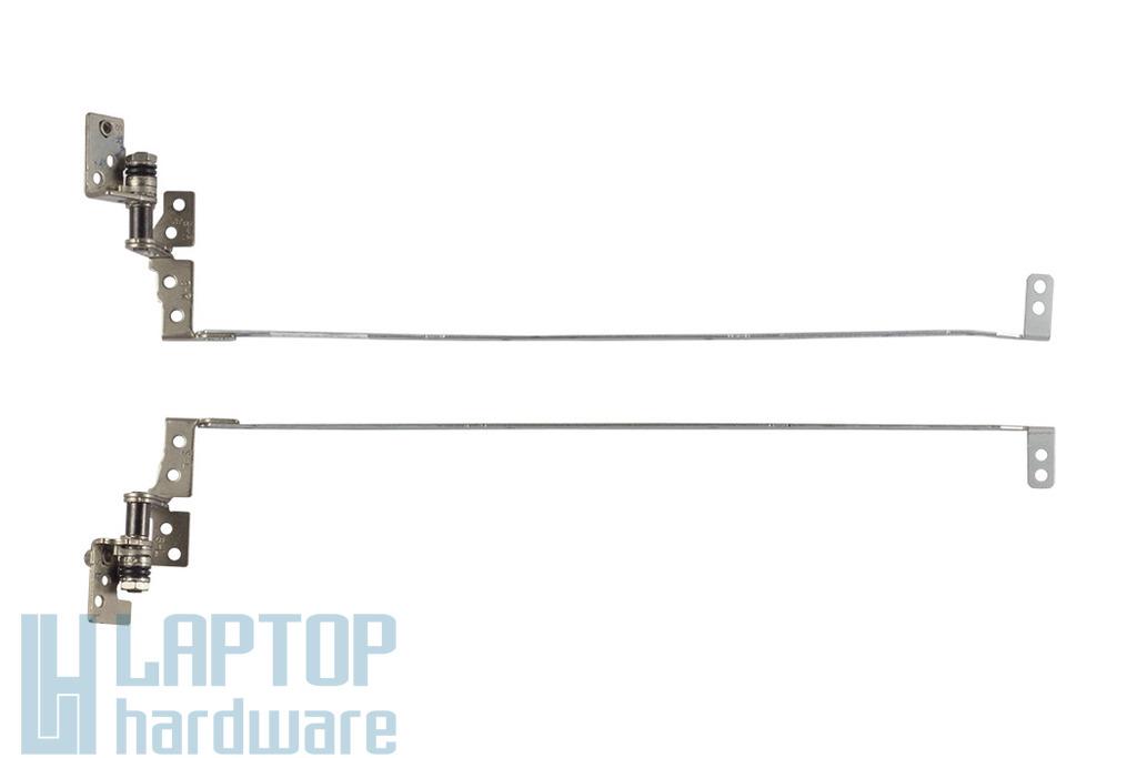 Lenovo IdeaPad G550 laptophoz használt  zsanérpár (AM07W000100-L, AM07W000200-R)