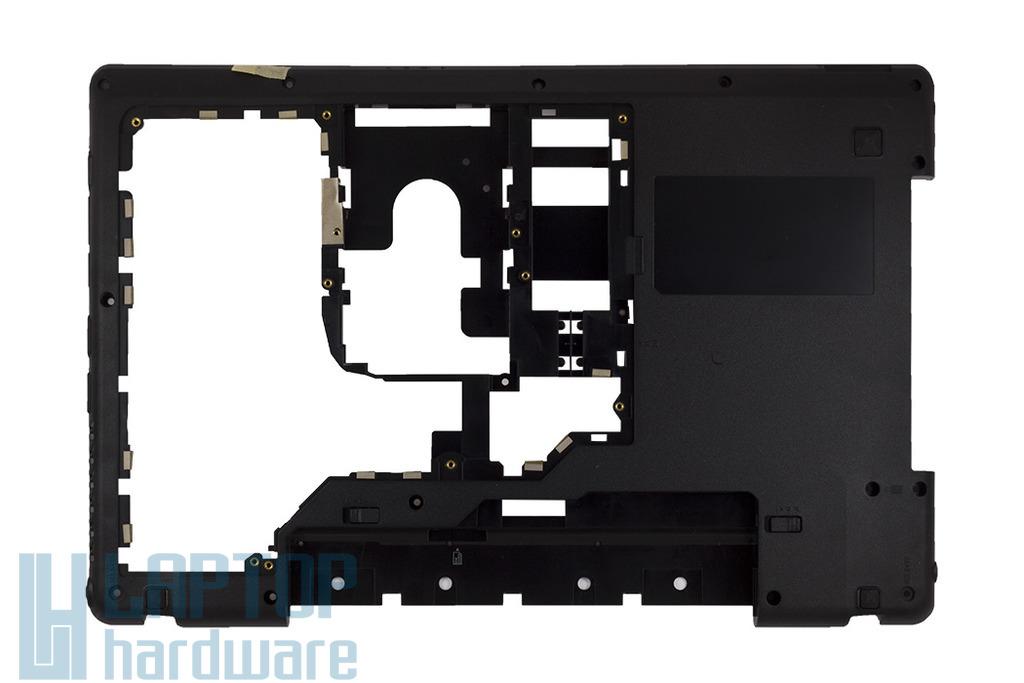 Lenovo IdeaPad Z560 gyári új alsó fedél, bottom base cover, HDMI-vel, AP0E4000200