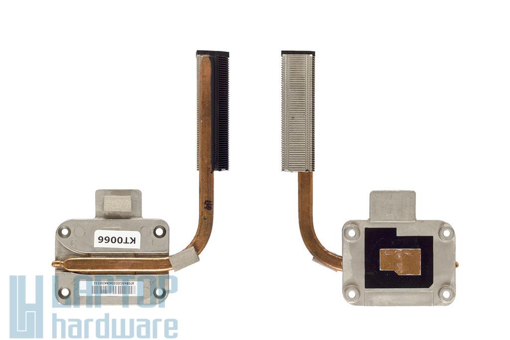Lenovo IdeaPad G560 használt laptop hőelvezető cső (AT0BN0020C0)