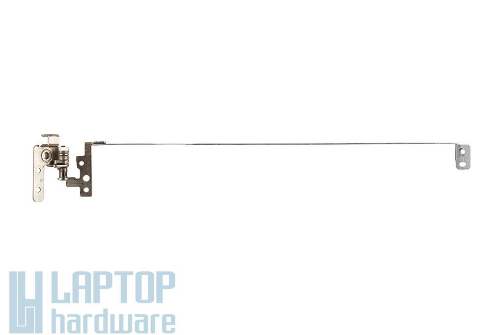 Lenovo IdeaPad G560, Z560 bal oldali laptop zsanér, AM0BP000200