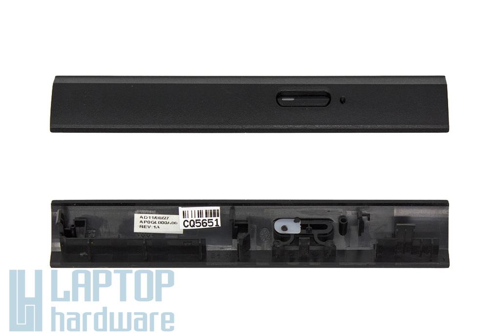 Lenovo IdeaPad G570 használt laptop optikai meghajtó előlap (AP0GL000A00)