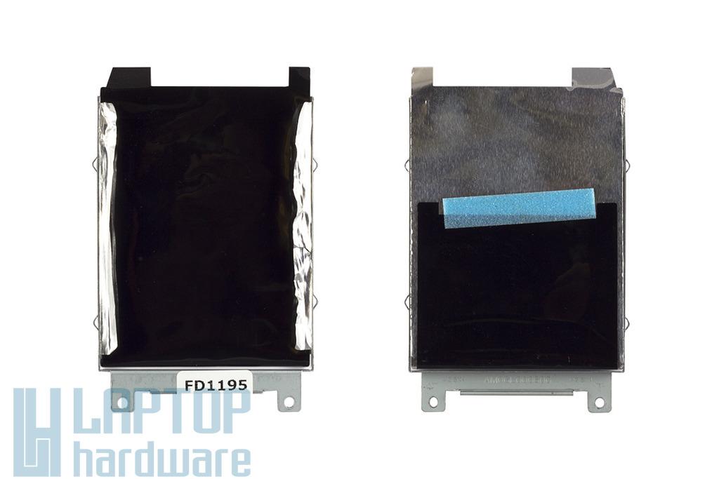 Lenovo IdeaPad G570 laptophoz használt HDD keret AM0GL000600