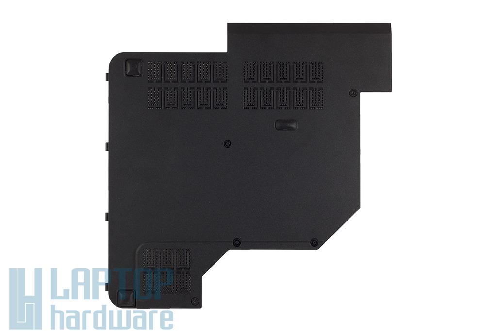 Lenovo IdeaPad G570 laptophoz használt rendszer fedél, base cover door, AP0GM000E000