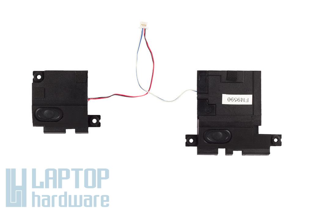 Lenovo IdeaPad G580 laptophoz használt hangszóró pár (PK23000HI00)