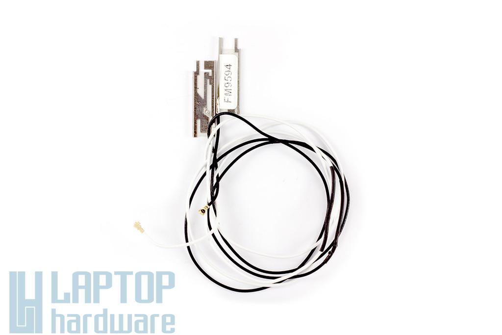 Lenovo IdeaPad G580 laptophoz használt WiFi antenna