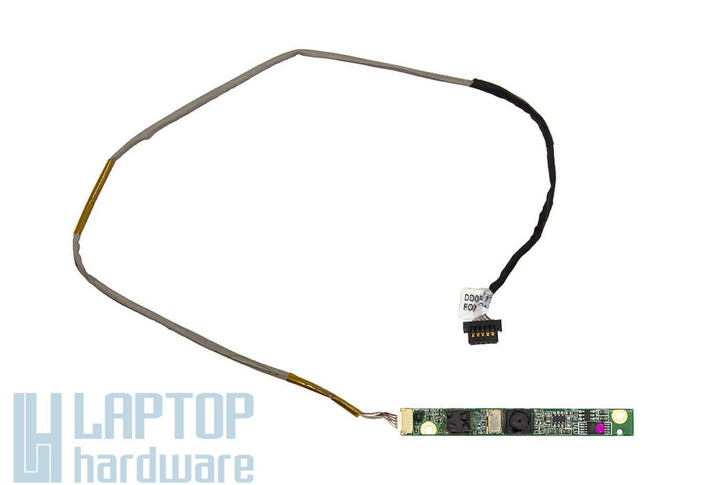Lenovo IdeaPad S10 S10e használt laptop webkamera kábellel (AI2WM6M8000)