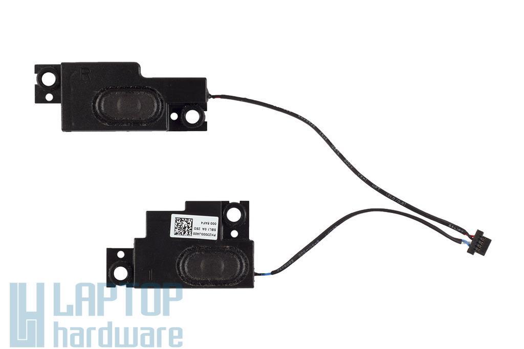 Lenovo IdeaPad S300, S400 laptophoz használt hangszóró pár (PK23000JA00)