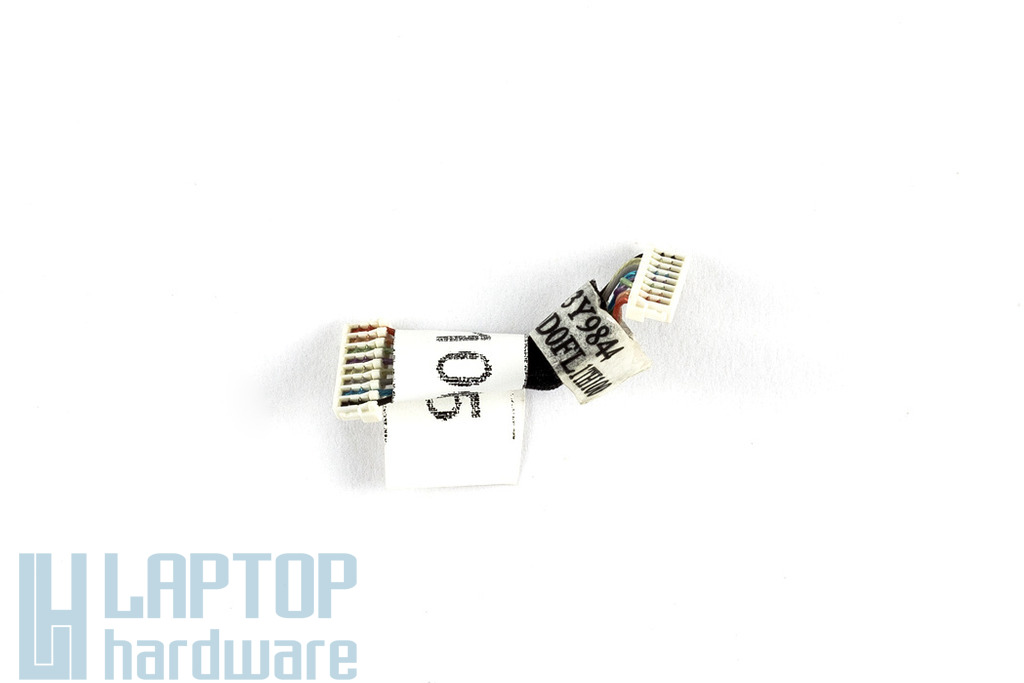 Lenovo IdeaPad S9, S9e laptophoz használt Bluetooth átvezető kábel (DD0FL1TH100)