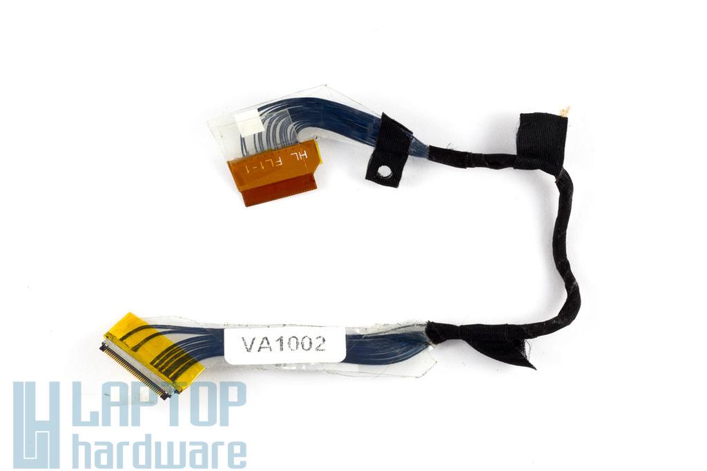 Lenovo IdeaPad S9, S9e laptophoz használt LCD kábel (DD0FL1LC000)