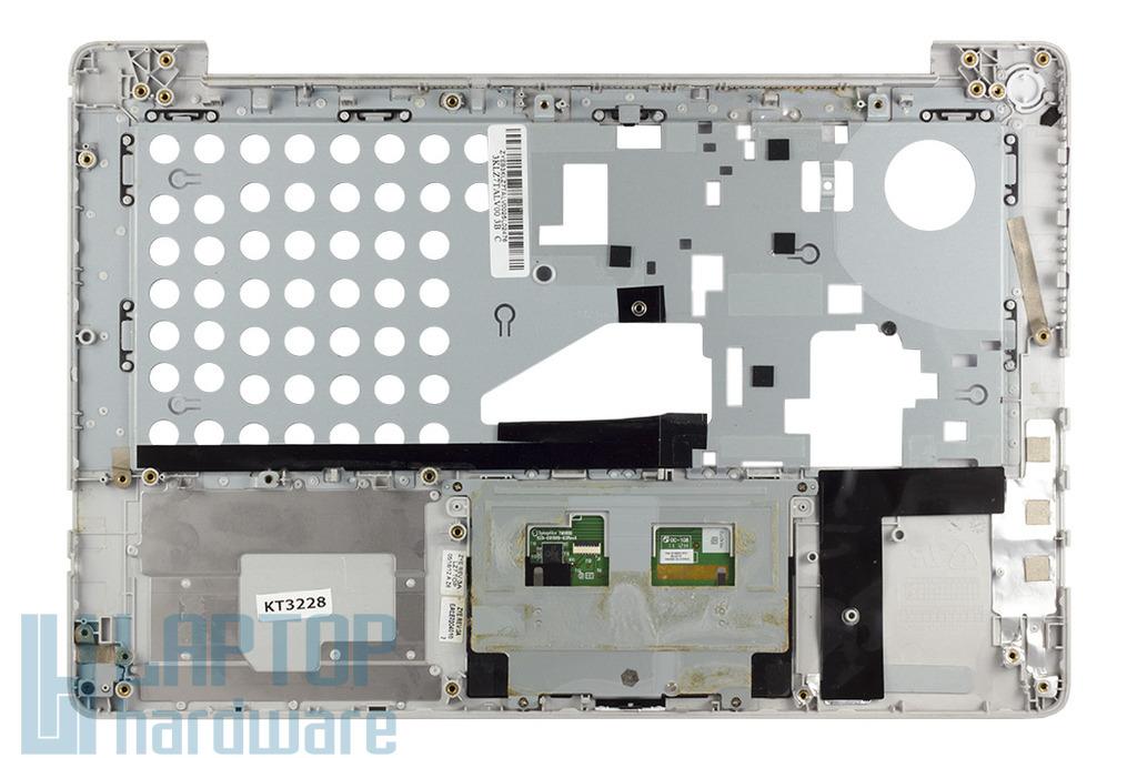 Lenovo Ideapad U310 használt laptop felső fedél, touchpaddel (ZYEB3KLZ7TA)