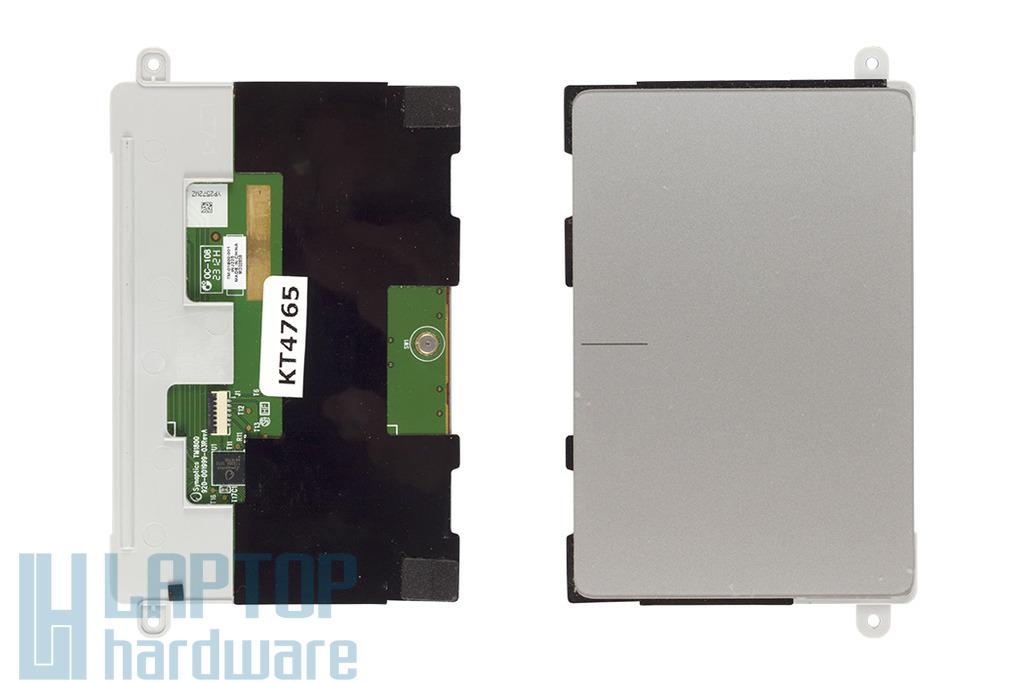 Lenovo IdeaPad U310 laptophoz használt szürke touchpad, TM-01800-001-WJ225