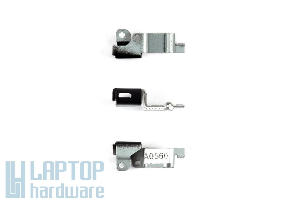 Lenovo IdeaPad Y560 használt biztonsági merevítő modul