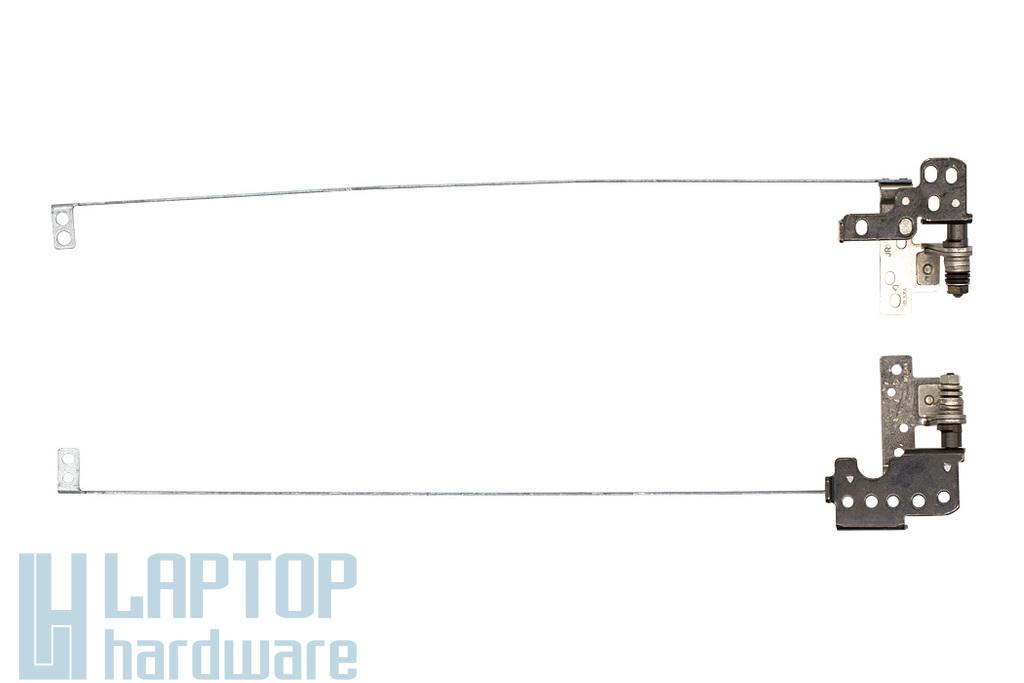 Lenovo IdeaPad Y580, Y580A gyári új laptop zsanérpár