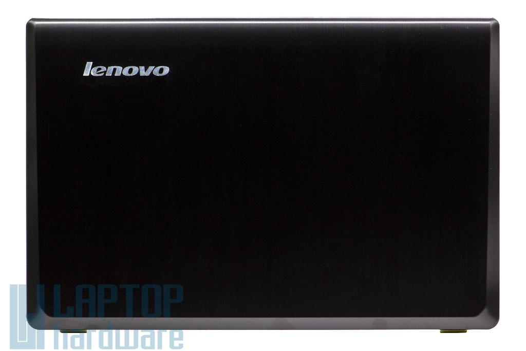 Lenovo IdeaPad Y580, Y580A, Y580P gyári új laptop LCD hátlap (90200848, AM0N0000400)