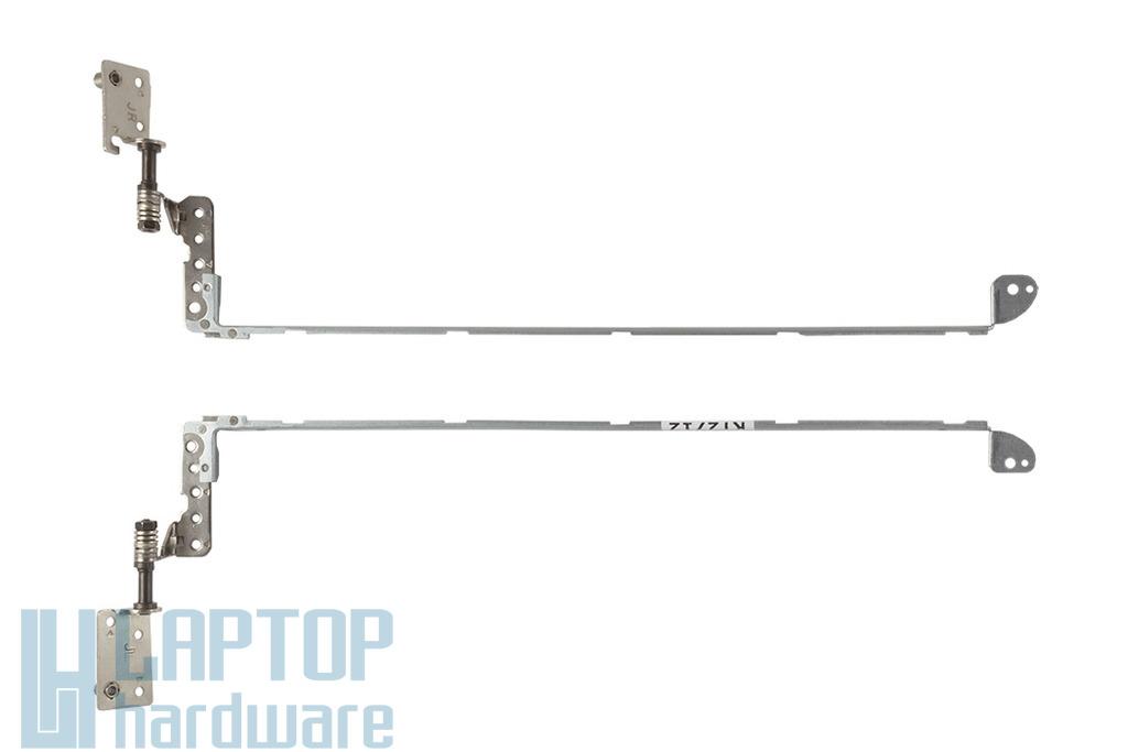 Lenovo IdeaPad Z570 gyári új laptop zsanérpár, 33.4M407.001, 33.4M408.001
