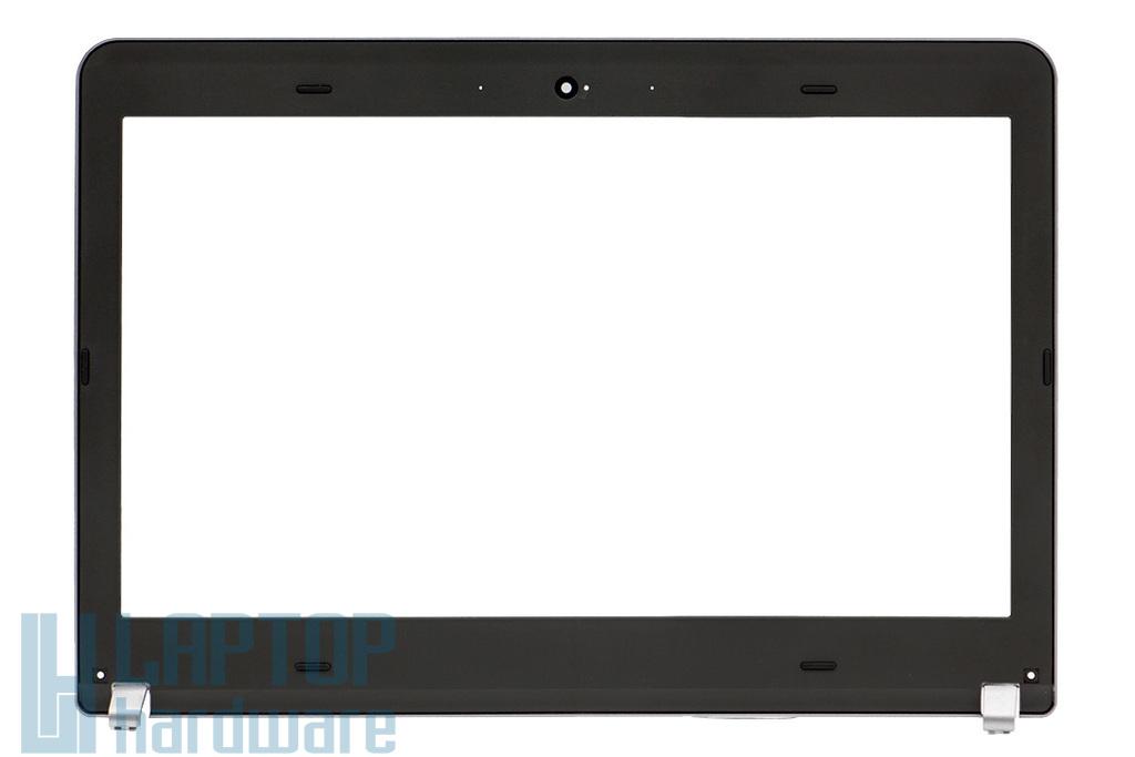Lenovo ThinkPad E440 gyári új laptop fekete LCD keret