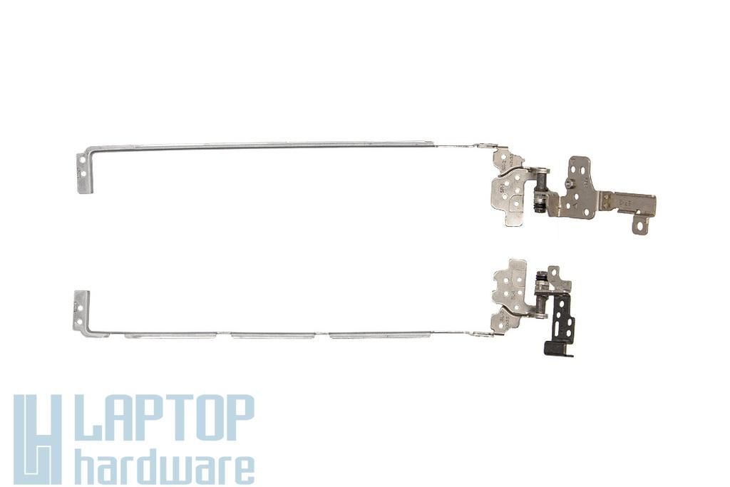 Lenovo ThinkPad E440 gyári új laptop zsanérpár (14W - 04X1144)