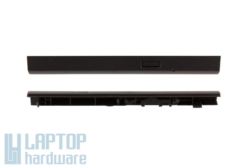 Lenovo ThinkPad E450, E550 gyári új optikai meghajtó előlap