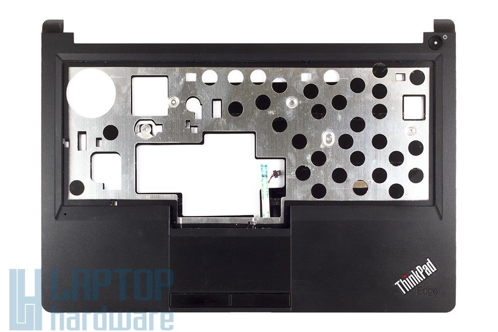 Lenovo ThinkPad Edge 13 laptophoz használt felső fedél, touchpadel és bekapcsoló panellel (04W0342, 60Y5520)