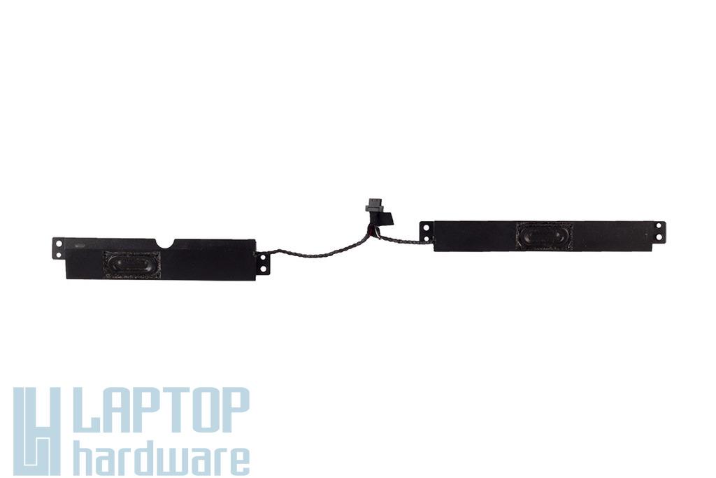 Lenovo ThinkPad Edge 13 laptophoz használt hangszóró pár (60Y5754)