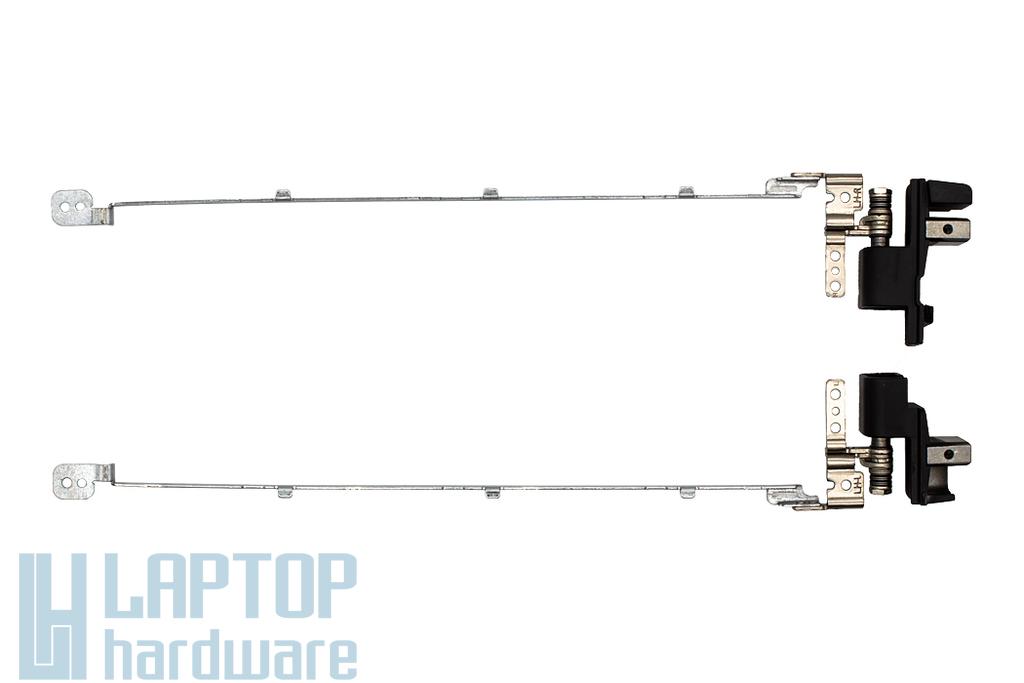 Lenovo ThinkPad Edge E420, E425 gyári új laptop zsanérpár (04W1851, 6K.4MHCS.003)