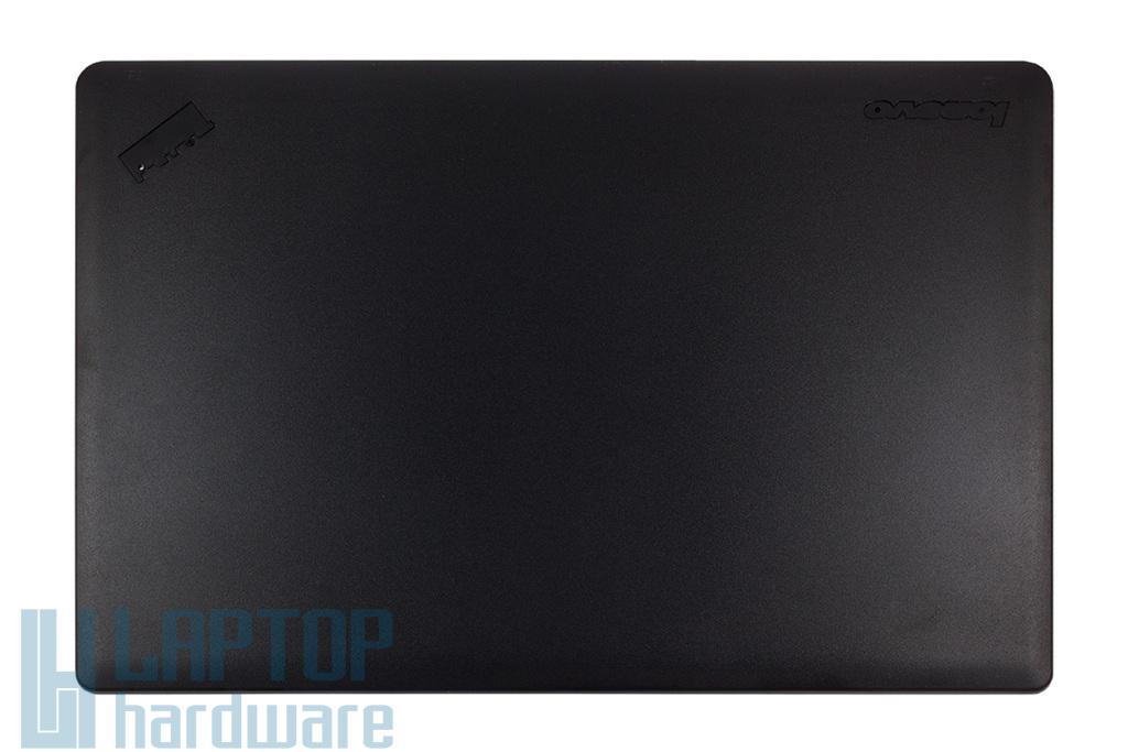 Lenovo ThinkPad Edge E530, E535 gyári új LCD kijelző hátlap (AP0NV000O00, 04W4119)