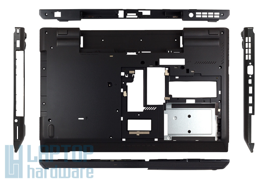 Lenovo ThinkPad L530 gyári új laptop alsó fedél (04W6986)