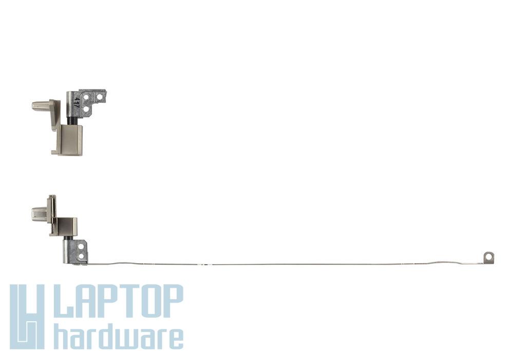 Lenovo ThinkPad R400, T400 gyári új laptop zsanérpár, keskeny, 43Y9643