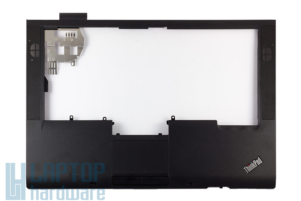 Lenovo ThinkPad T410, T410i gyári új laptop felső fedél touchpaddal (60Y4955)