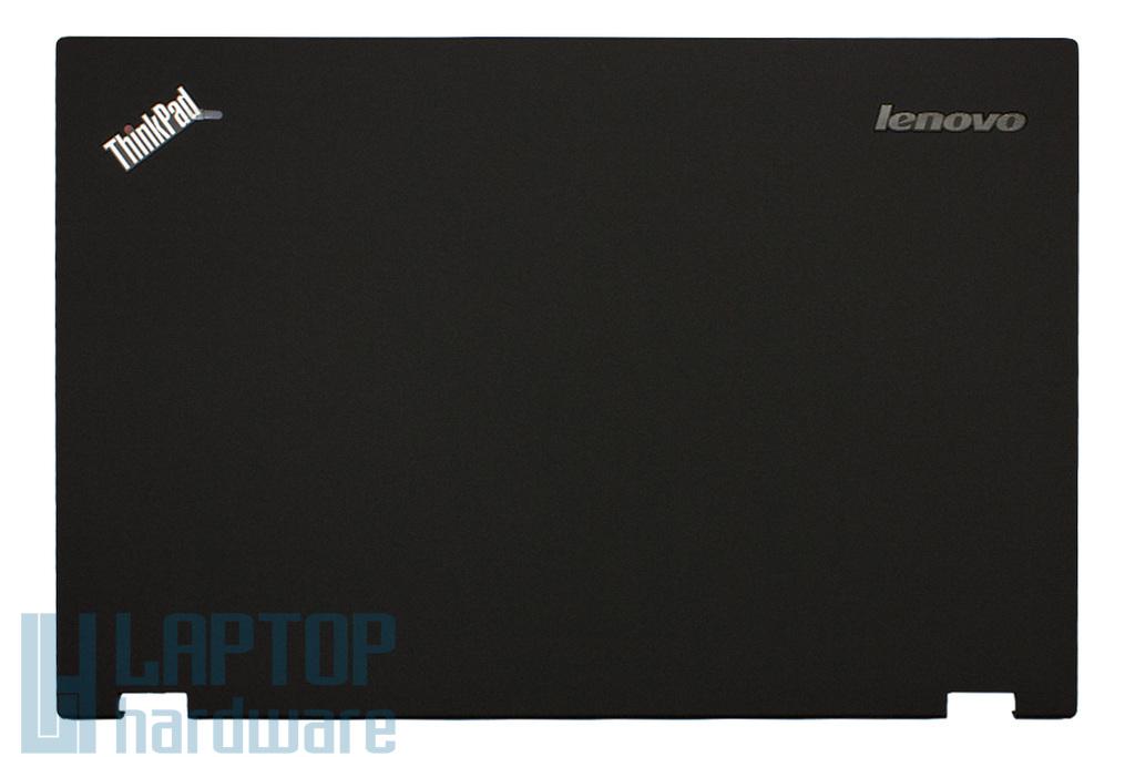 Lenovo ThinkPad T540, T540p, W540 gyári új laptop LCD kijelző hátlap (04X5521)