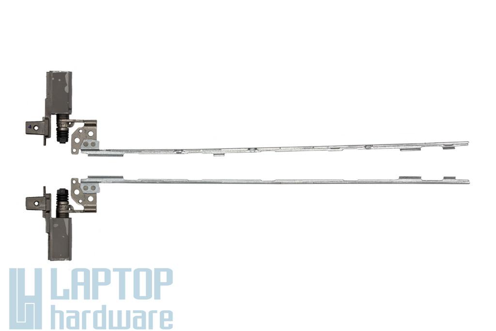 Lenovo ThinkPad T540, T540p, W540 gyári új laptop zsanérpár (04X5535)