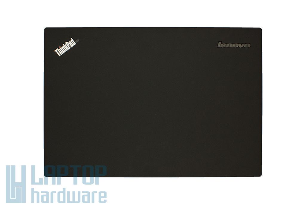 Lenovo ThinkPad X1 Carbon (non-Touch) gyári új szürke laptop LCD kijelző hátlap (60.4LY05.004, 00HN936)