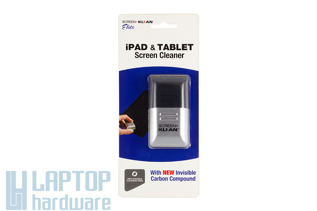 Lenspen iPAD & Tablet Screen Cleaner tablet kijelző tisztító (SDK-1-RUS)
