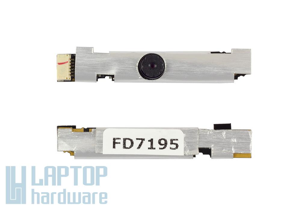 LG E500 laptophoz használt Webkamera (PF13006MCSO)