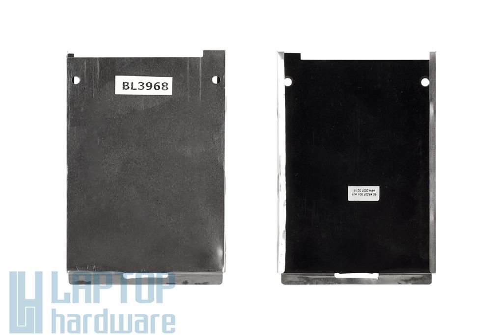 Medion MIM2040 laptophoz használt HDD keret, 60.46Z07.A01