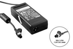 Dell Inspiron 5100 20V 4,5A 90W-os laptop töltő