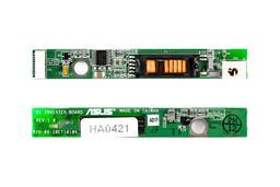 ASUS A2 sorozat, A3 sorozat, A6 sorozat  LCD inverter 08G26AB1010Q