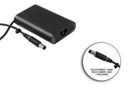 Dell Vostro 1015 19,5V 3,34A 65W-os laptop töltő