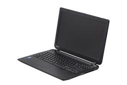 Toshiba Satellite C50-B-14F | Intel i3-4005U 1.70 GHz | 4GB RAM | 750GB winchester | WIFI | Bluetooth | HDMI | Webkamera | Win 8.1 | 2 év garancia!
