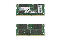 16GB DDR4 2133MHz gyári új laptop memória