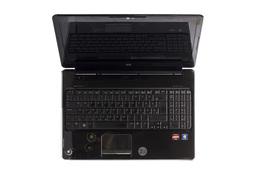 HP Pavilion dv6-2010eh használt notebook | AMD Athlon II M300 DualCore 2,0GHz | 3GB RAM | 250GB HDD | WiFi
