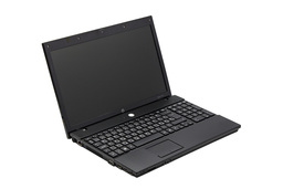 HP ProBook 4515s használt notebook | AMD Athlon II M300 Dual-Core 2 GHz | 4GB RAM | 120 GB SSD | WiFi | Webkamera