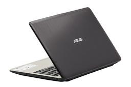 Asus X540LA | Intel Core i3-4005U 1.7 GHz | 4GB RAM | 500GB winchester | WIFI | Bluetooth | HDMI | Webkamera | Win 10 | 2 év garancia! | + Ajándék Asus táska és Asus egér!