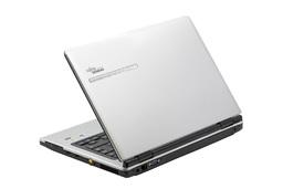 Fujitsu-Siemens Amilo M1450G használt notebook | Intel Pentium M 735 1.7 GHz | 1GB RAM | 80 GB HDD | WiFi