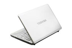 Toshiba Satellite L500D használt laptop | AMD Athlon II M300 2 GHz | 4GB RAM | 320GB HDD | Wifi